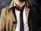 Primer trailer 'Constantine', nueva serie sobrenatural