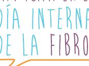 internacional fibromialgia 2014