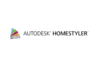 Dise a tu casa o poti cuarto desde tu pc autodesk for Disena tu habitacion online