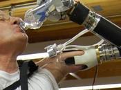 aprueba prótesis reconoce movimientos deseamos hacer