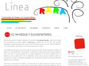 Diseños Personalizados para Blogger -Mayo 2014-