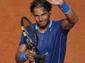 Rafa Nadal, tetracampeón Madrid