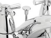 Ahorrar agua simples reparaciones: grifo (III)