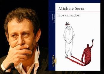 http://m1.paperblog.com/i/259/2596885/cansados-michele-serra-L-Oh4Ves.jpeg