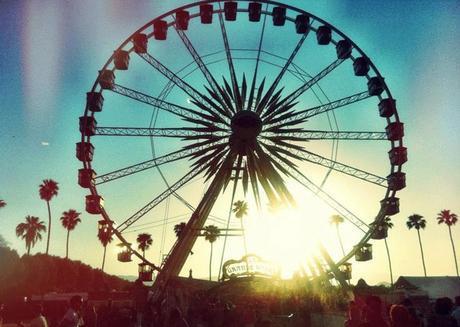 trend of festivals