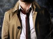 #Video: #NBC revela trailer serie #Constantine