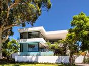 Casa Moderna Perth