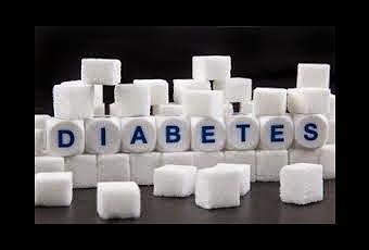 Glicemia = 130 mgs ¿Eso es diabetes? - Paperblog