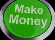 Cómo Ganar Dinero Blog Internet Comenzando Cero
