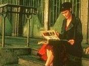 Lugares cine: París Amélie Poulain