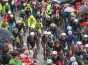 Bomba desactivada Dublin durante Giro d'Italia