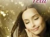 Nuevo Libro Megan Maxwell Sueño Real