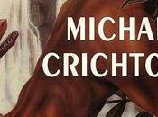 Parque Jurásico Michael Crichton