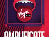 Virgin Mobile llega México servicio chingón busca Socialstar