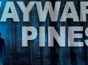 "Night Shyamalan dirige piloto ""Wayward Pines"""