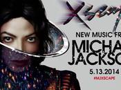 esta aquí Xscape, nuevo Michael Jackson
