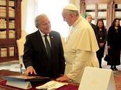 Papa Francisco comunistas siglo