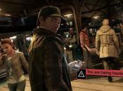 Sony retira Watch Dogs lista juegos 1080p 60fps