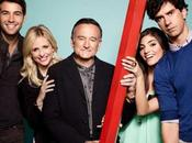 Robin Williams Michael quedaron aire