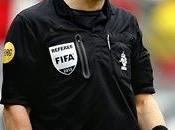 Björn Kuipers dirigirá final Champions entre Madrid Atlético