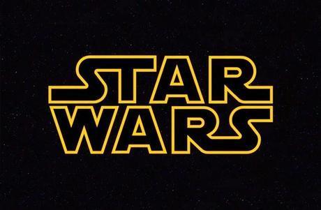 star wars, reparto, zorro con gafas, star wars VII