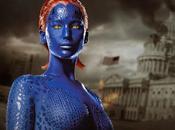 ¿Más spin-offs para universos X-Men Vengadores?
