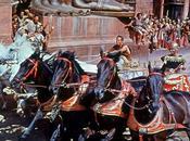 Semana Santa películas romanos