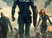 [Reseña] Capitán América: Soldado Invierno