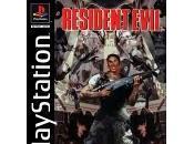 Resident evil: años historia