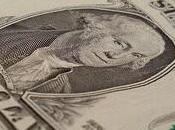 teoriza sustituir Bancor dolar como divisa internacional