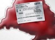 ¿Donas sangre?
