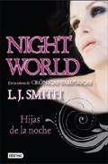 Night World I: Hijas de la Noche