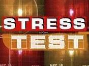 Aplazan stress test Grecia ,segun Financial Times
