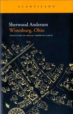 journal on hands by sherwood anderson essay Analysis of sherwood anderson's the strength of god april 15, 2018, from communicate with the lost child the autistic child is supported by a facilitator who holds the arm, the wrist, or the hand.