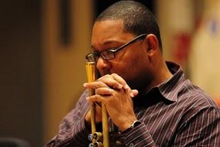 essay on wynton marsalis Wynton marsalis on satellite radio jazz article by nick catalano, published on august 5, 2007 at all about jazz find more new york beat articles.
