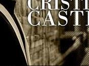 """Cristian Castro presenta nave olvido"""", primer sencillo """"Viva Príncipe"""""""