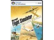 Flight Simulator Ryanair B737-800