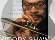 Jazz nights: Stepping stones (Woody Shaw, 1978)