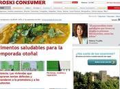Entrevista psicoanalista Helena Trujillo Revista Eroski Consumer