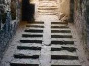 Camara funeraria 2.800 años antiguedad descubierta egipto