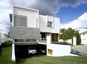 Casa Agras arquitectos