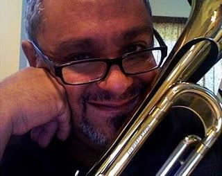Ray Vega Latin Jazz Sextet – Pa'Lante (2002)