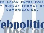 Primera jornada UADE TIC's Fundraising campañas electorales