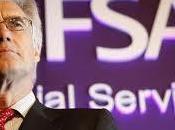 regulador britanico podria aplicar reglas estrictas Basilea