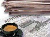 final papel prensa