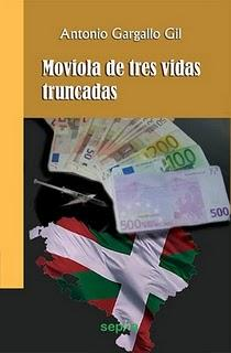 MOVIOLA DE TRES VIDAS TRUNCADAS