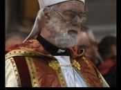 visita Papa Inglaterra mostrado medios desconocen Historia», dice César Vidal