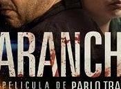Carancho (Argentina, Francia Chile; 2010)