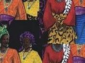 literatura Escrita etnias: esas otras voces hablan nosotros.