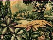 DEL AMOR Y OTROS DEMONIOS: Un análisis a la obra de Gabriel García Márquez